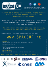 SpaceUpX_Flyer_Verso