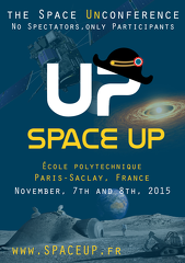 SpaceUpX_Flyer_Recto
