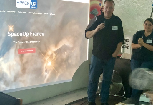 TheLastJeudi_SpaceTalks_20181129_Paris_24
