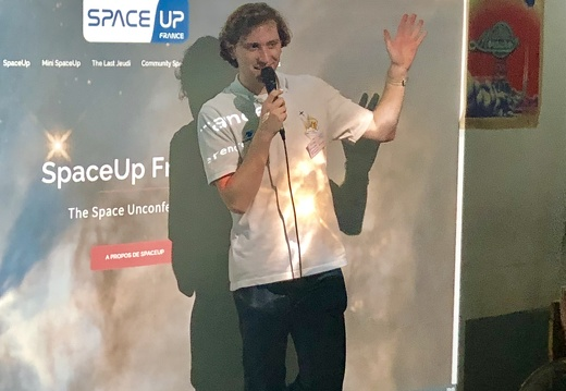 TheLastJeudi_SpaceTalks_20181129_Paris_21