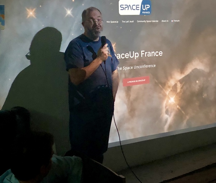 TheLastJeudi_SpaceTalks_20181129_Paris_16