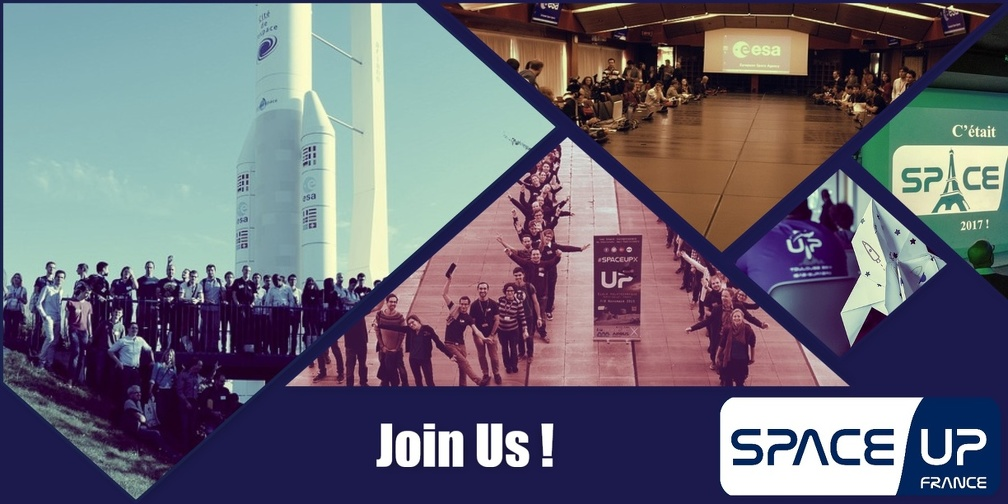 spaceup_join_us